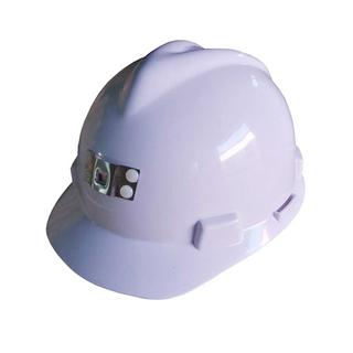矿帽103