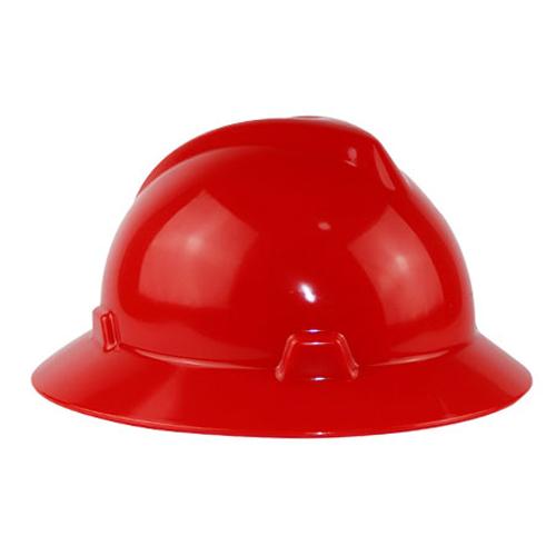 地面帽100