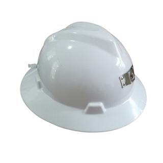 矿帽090